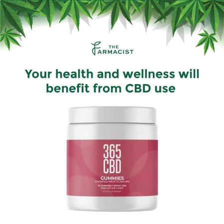 Health and Wellness will benefit from CBD Use